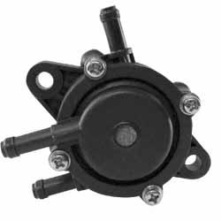 Cutter's Choice Canada - Fuel Pumps & Repair Kits